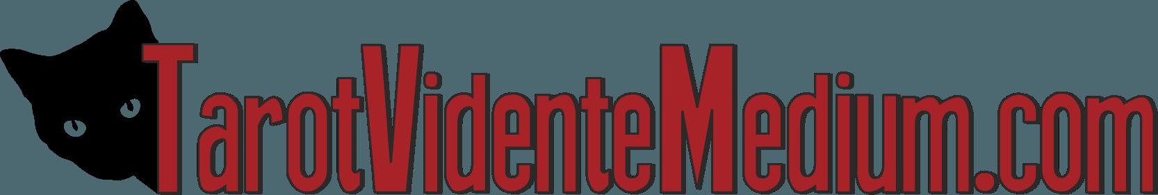 Tarot Vidente Medium – Anuncios Clasificados Tarot Gratis