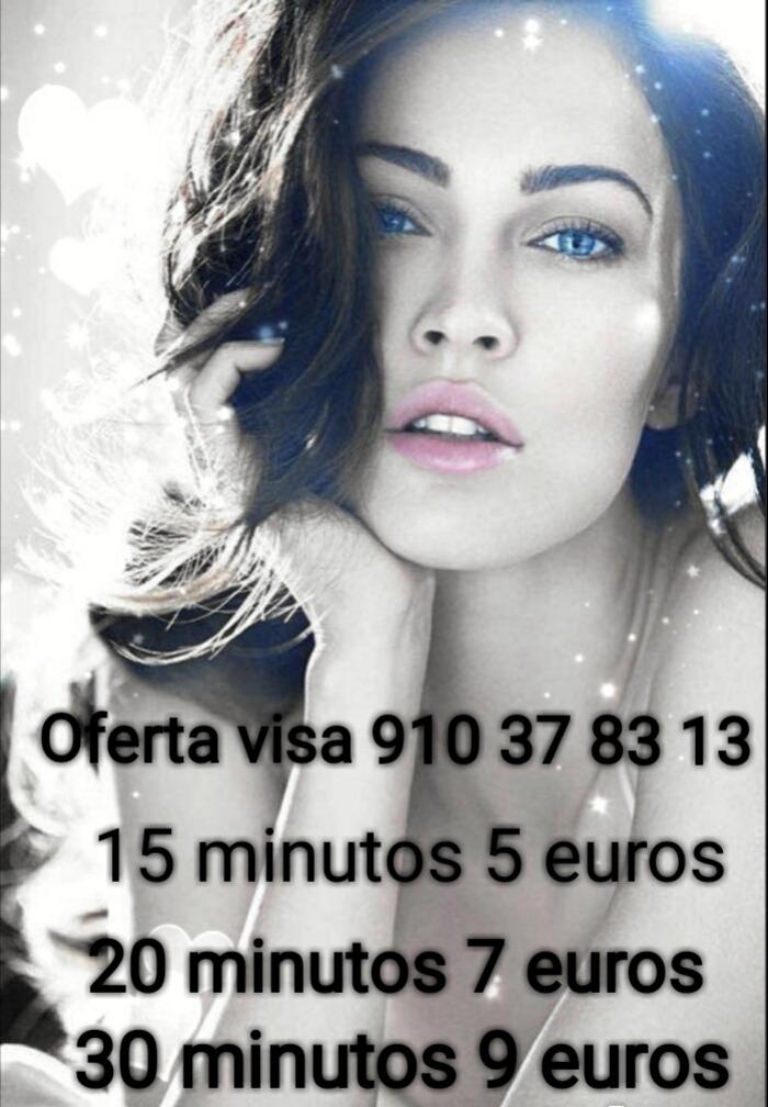 30 minutos 9 euros respuestas claras tarot